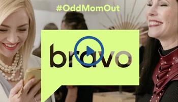 Bravo-Odd-Mom-Out