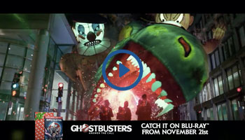 Ghostbusters-BluRay