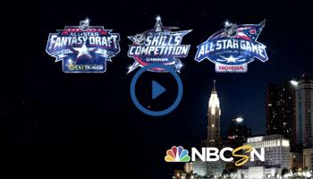 NHL-NBC-Sports