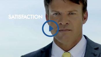 Satisfaction-Promo